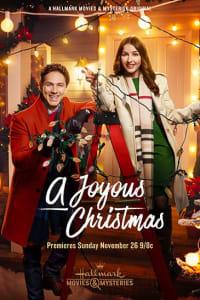 A Joyous Christmas | Bmovies
