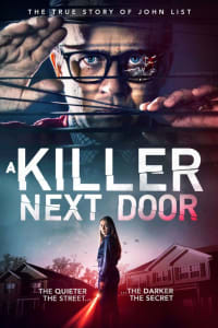 A Killer Next Door | Bmovies