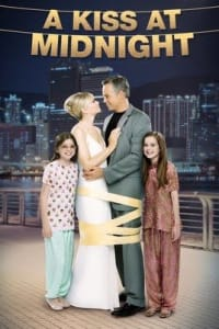 A Kiss at Midnight | Bmovies