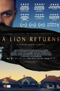 A Lion Returns | Bmovies
