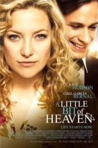 A Little Bit Of Heaven | Bmovies