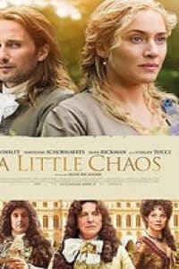 A Little Chaos | Bmovies