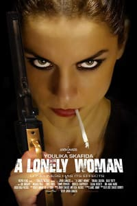 A Lonely Woman | Bmovies