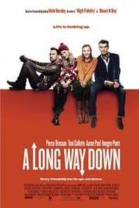 A Long Way Down | Bmovies