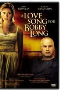 A Love Song for Bobby Long | Bmovies