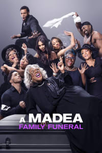 A Madea Family Funeral | Bmovies