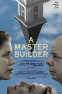 A Master Builder | Bmovies