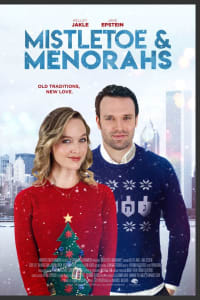 A Merry Holiday | Bmovies