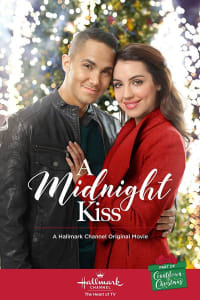 A Midnight Kiss | Watch Movies Online