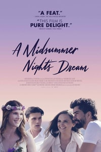 A Midsummer Nights Dream   Bmovies