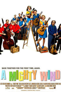 A Mighty Wind | Bmovies