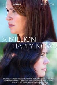 A Million Happy Nows | Bmovies