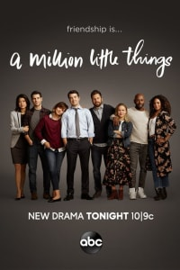 A Million Little Things - Season 1 | Bmovies