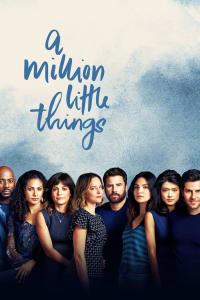A Million Little Things - Season 4   Watch Movies Online