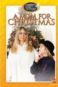 A Mom For Christmas | Bmovies