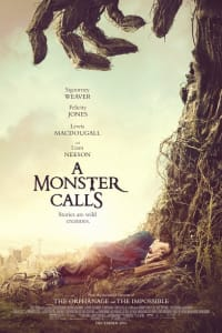 A Monster Calls | Bmovies