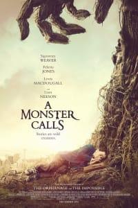 A Monster Calls | Watch Movies Online