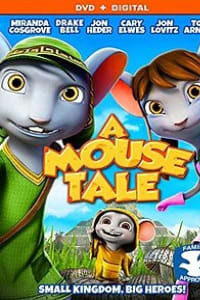 A Mouse Tale | Bmovies