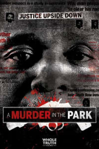 A Murder in the Park | Bmovies