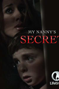 A Nannys Secret | Bmovies