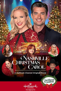 A Nashville Christmas Carol | Watch Movies Online