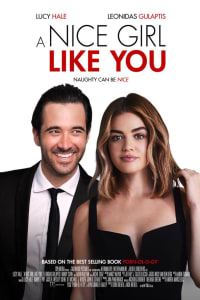 A Nice Girl Like You | Bmovies