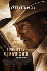 A Night in Old Mexico | Bmovies