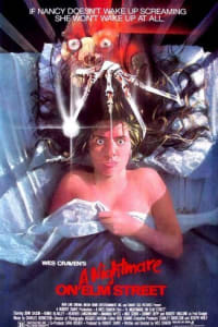 A Nightmare On Elm Street (1984) | Bmovies