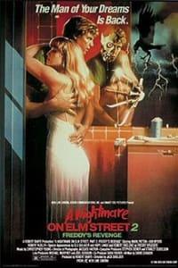 A Nightmare On Elm Street 2: Freddys Revenge (1985) | Bmovies