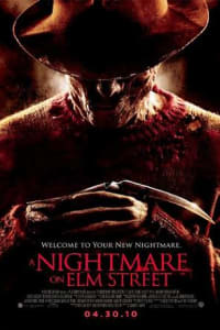A Nightmare On Elm Street (2010) | Bmovies