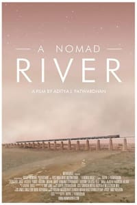 A Nomad River | Bmovies