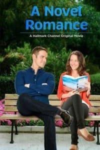 A Novel Romance | Bmovies