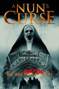 A Nun's Curse | Bmovies