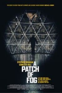 A Patch of Fog | Bmovies