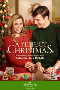 A Perfect Christmas | Bmovies