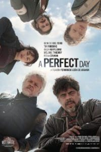 A Perfect Day | Bmovies