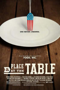 A Place at the Table | Bmovies