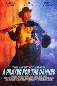 A Prayer for the Damned | Watch Movies Online