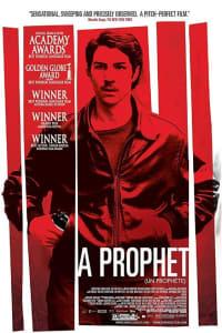A Prophet | Bmovies