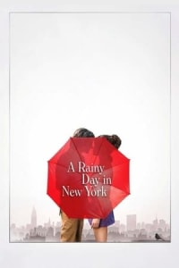 A Rainy Day in New York | Bmovies