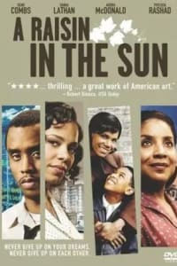 A Raisin in the Sun | Bmovies