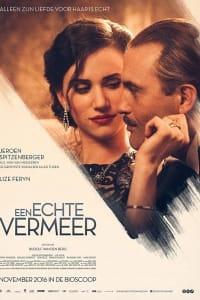 A Real Vermeer   Bmovies