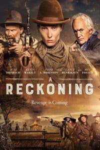 A Reckoning | Bmovies