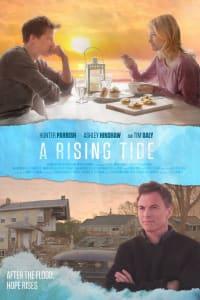 A Rising Tide | Bmovies
