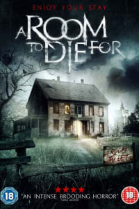 A Room to Die For | Watch Movies Online