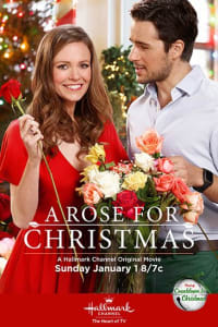 A Rose For Christmas | Bmovies