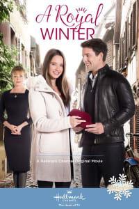 A Royal Winter | Bmovies