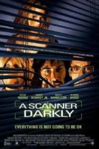 A Scanner Darkly | Bmovies