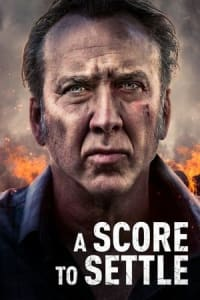 A Score to Settle | Bmovies