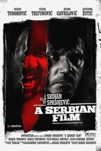 A Serbian Film | Bmovies